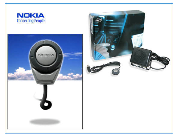 NOKIA PHONE KITS...brand new in box s!!!! - BMW-Driver.net Forums ac2f91fc97