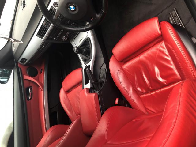 Name:  BMW 2.jpg Views: 35 Size:  42.0 KB