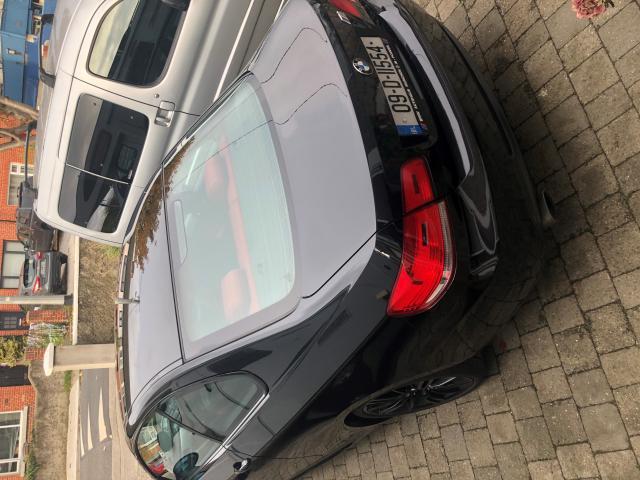 Name:  BMW 3.jpg Views: 42 Size:  54.4 KB