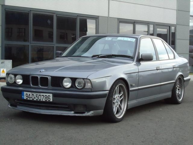 Bmw E34 Jom Coilovers Page 2 Bmw Drivernet Forums